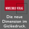 Wunschbildverlag, Gicleedruck, Hamburg